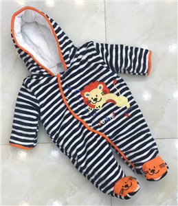 http://anhthubaby58dx.com.vn/pic/Product/12141791__635795839460232430_HasThumb.jpg