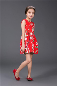 http://anhthubaby58dx.com.vn/pic/Product/302_635790729915170817_HasThumb.jpg