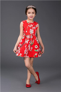http://anhthubaby58dx.com.vn/pic/Product/302_635790729922991264_HasThumb.jpg