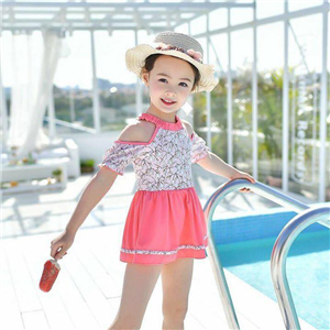 http://anhthubaby58dx.com.vn/pic/Product/30729642__636597471290900928_HasThumb.jpg