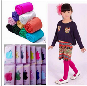 http://anhthubaby58dx.com.vn/pic/Product/331_635794198146307272_HasThumb.jpg